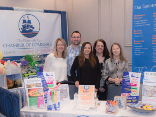 PACC Business Expo-6202_edited