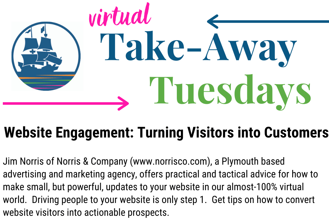 Website Engagement Turning Visitors into Customers YOUTUBE
