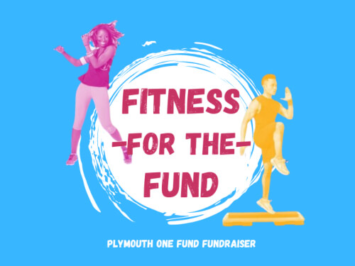 Fitness For The Fund